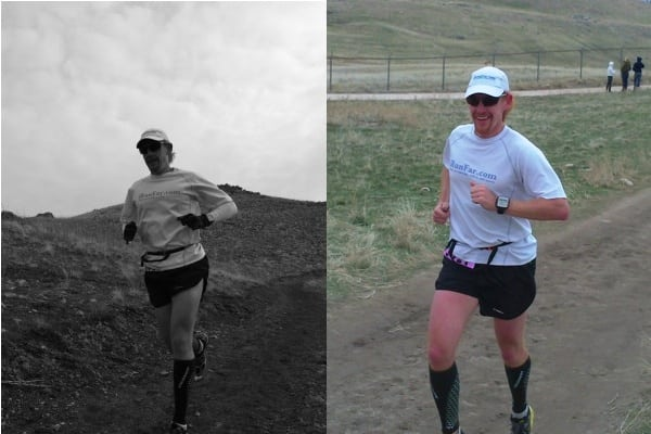 Bryon Powell Buffalo Run