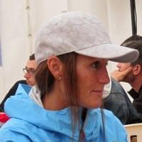 Tracy Garneau
