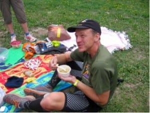 Hardrock picnic