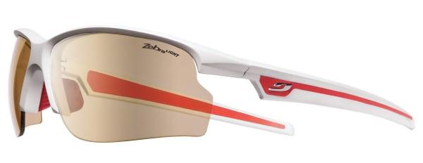 Julbo Ultra sunglasses