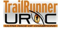 Ultra Race of Champions