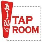 AJW's Taproom