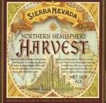 Sierra Nevada Northern Hemisphere Harvest