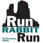 Run Rabbit Run 100