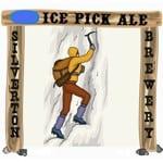 Silverton Ice Pick Ale