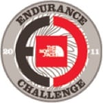 The North Face Endurance Challenge 50 Mile Championships 2011