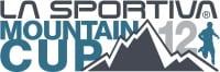 2012 La Sportiva Mountain Cup