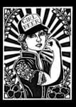 Boneyard Beer Girl Beer - Beermosa