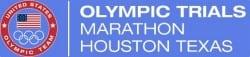 2012 US Olympic Marathon Trials