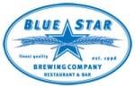 Blue Star Brewery