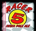 Beer River Racer 5 IPA