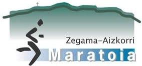 Zegama-Aizkorri Marathon
