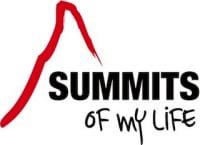 Summits of My Life - Kilian Jornet
