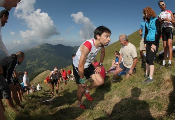 Tofol Castanyer - 2012 Giir di Mont