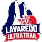 The North Face Lavaredo Ultra Trail