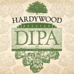 Hardywood Belgian DIPA