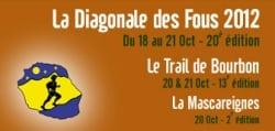 Grand Raid Reunion - La Diagonale des Fous