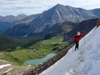 Your Ultra-Training Bag of Tricks: Altitude Training and Racing