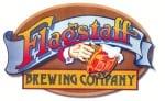 Flagstff Brewing Company