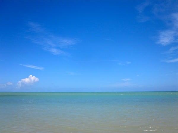 Trail de Rodrigues - Indian Ocean