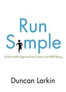 Run Simple - book review