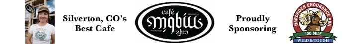 Mobius Cafe ad
