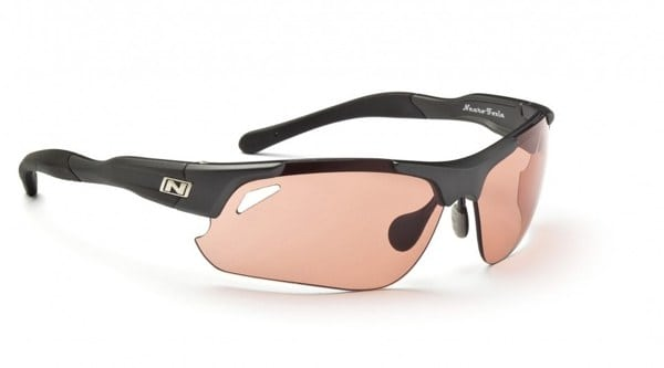 Optic Nerve Neurotoxin PM running sunglasses