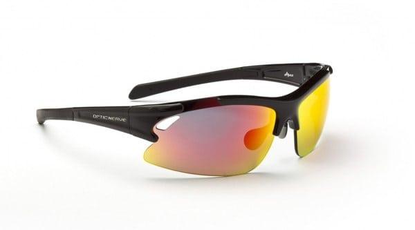 Optic Nerve Apex running sunglasses