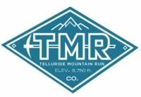 Telluride Mountain Run