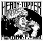 The Achemist Heady Topper DIPA