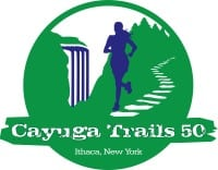 Cayuga Trails 50