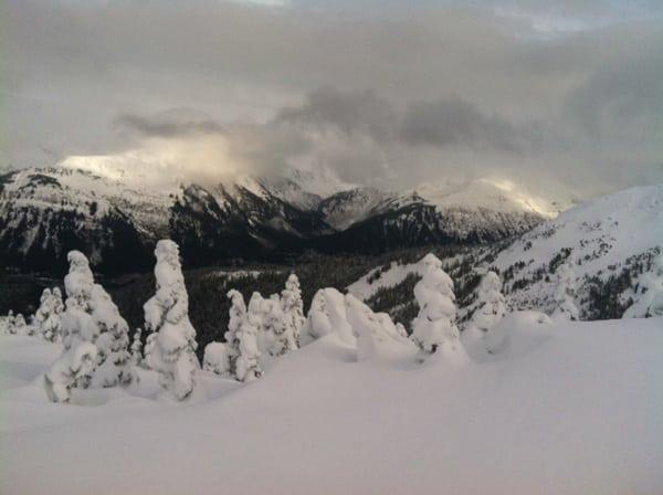 Juneau photo 1
