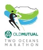 2013 Two Oceans Marathon - men's preview