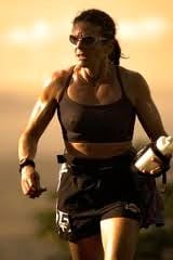 Beverly Anderson-Abbs - The Coastal Challenge
