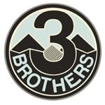three brothers brewery