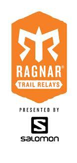 Ragnar Trail Relays