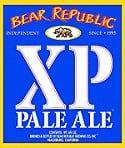 Bear Republic - XP Pale Ale