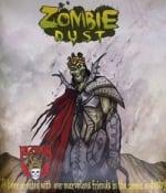 3 Floyds - Zombie Dust