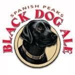 Spanish Peaks - Black Dog Ale