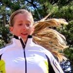 Ashley Nordell