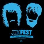 JimFest - Monkeyboy