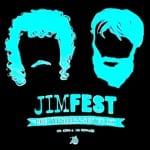JimFest - 2013 Western States 100