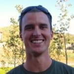 Dylan Bowman - 2012 Run Rabbit Run 100