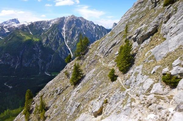 Alta Via 3