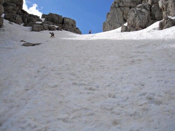 Monte Ciastellin