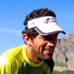 Scott Jaime - 2012 Hardrock 100