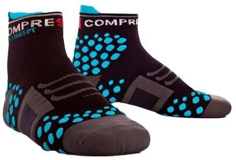 Compressport ProRacing Trail Socks