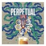 Troegs Brewing Perpetual IPA