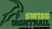 Swiss Irontrail