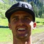 Dylan Bowman - 2013 Western States 100
